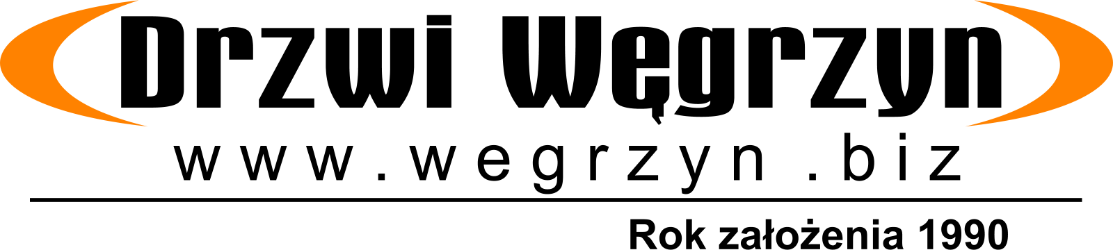 Węgrzyn